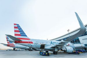 Air Cargo 2021: PANDEMIC leaves residual mark on sector